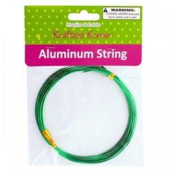Aluminum Craft Wire (pack of 20)