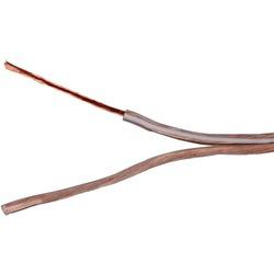 Rca 18-gauge Speaker Wire (50ft) (pack of 1 Ea)
