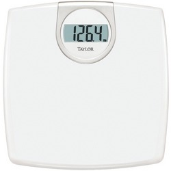 Taylor Lithium Digital Scale (pack of 1 Ea)