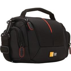 Case Logic Camcorder Kit Bag (pack of 1 Ea)