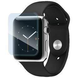 Znitro Apple Watch Nitro Shield Protectors (42mm) (pack of 1 Ea)