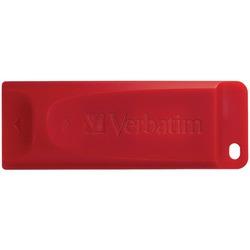 Verbatim Store 'n' Go Usb Flash Drive (64gb) (pack of 1 Ea)