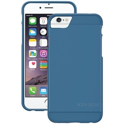 Body Glove Iphone 7 Carbon Hd Case (ultramarine) (pack of 1 Ea)
