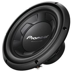 """Pioneer Promo Series 10"""" Subwoofer (pack of 1 Ea)"""