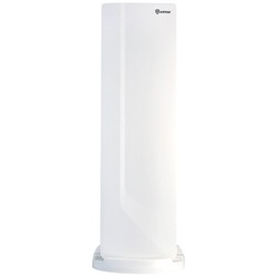 Antop Antenna Inc Flat Panel Smartpass Amplified Indoor And Outdoor Hdtv Antenna (pack of 1 Ea)