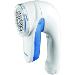 Conair Fabric Shaver (pack of 1 Ea)