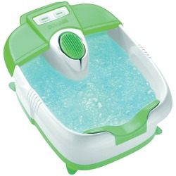 Conair Foot Spa With Vibration & Heat (pack of 1 Ea)