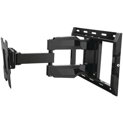 "Omnimount 37""-80"" Full-motion Flat Panel Mount (pack of 1 Ea)"