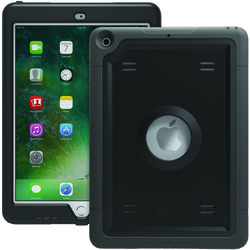 """Trident Case Kraken A.m.s. Series Case For Ipad 9.7"""" (pack of 1 Ea)"""