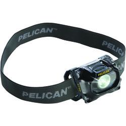 Pelican 193-lumen 2750 Led Adjustable Headlamp (black) (pack of 1 Ea)