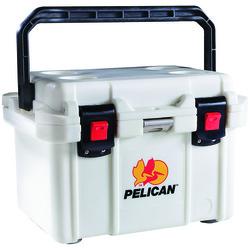 Pelican 20-quart Elite Cooler (realtree Xtra) (pack of 1 Ea)