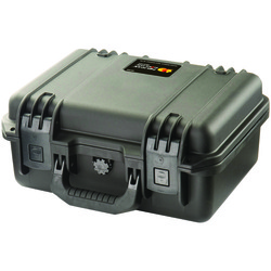 Pelican Im2100 Storm Case (realtree Xtra) (pack of 1 Ea)