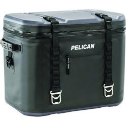Pelican™ Elite Soft Cooler (48 Can) (pack of 1 Ea)