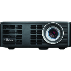 Optoma Ml750 Ultra-compact Portable Led Projector (pack of 1 Ea)