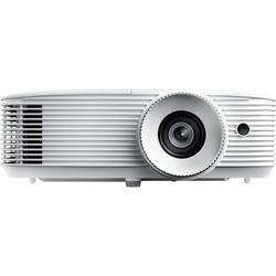 Optoma Wu334 Wuxga Classroom Projector (pack of 1 Ea)
