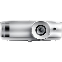 Optoma Wu336 Wuxga Projector (pack of 1 Ea)