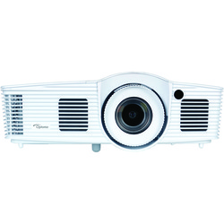Optoma Wu416 Dlp Wuxga Business Projector (pack of 1 Ea)