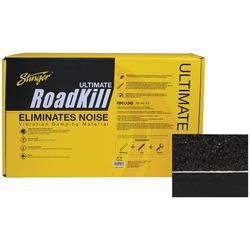 Category: Dropship Automotive, SKU #RA48685, Title: Stinger Roadkill Noise-deadening Material Ultimate Bulk Kit (pack of 1 Ea)