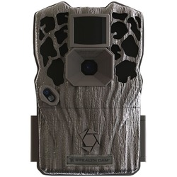 Stealth Cam Xv4x 32.0-megapixel Trail Camera (pack of 1 Ea)