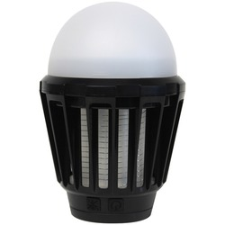 Zapplight Portable Lantern And Zapper (pack of 1 Ea)