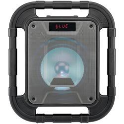 Ilive Water-resistant Wireless Speaker (pack of 1 Ea)