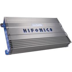 Category: Dropship Automotive, SKU #RA53767, Title: Hifonics Brutus Gamma Bg Series 2,500-watt Max Monoblock Super D-class Amp (pack of 1 Ea)