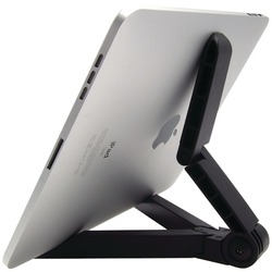 Arkon Desktop And Travel Stand For 7-inch To 12-inch Tablets (pack of 1 Ea)