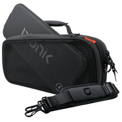 Bionik Power Commuter Nintendo Switch Bag With Backup Battery (pack of 1 Ea)