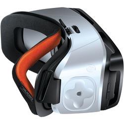 Bionik Face Pad Vr (1 Pk) (pack of 1 Ea)