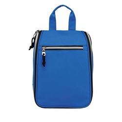 Conair Toiletry Bag (blue) (pack of 1 Ea)
