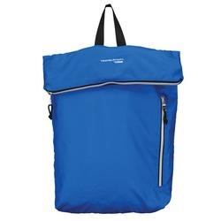 Conair Packable Backpack (blue) (pack of 1 Ea)