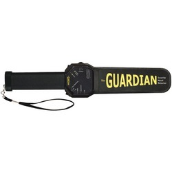 Bounty Hunter Guardian Hand Wand (pack of 1 Ea)