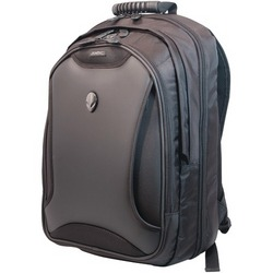 """Alienware Orion Notebook Backpack With Scanfast (17.3"""") (pack of 1 Ea)"""