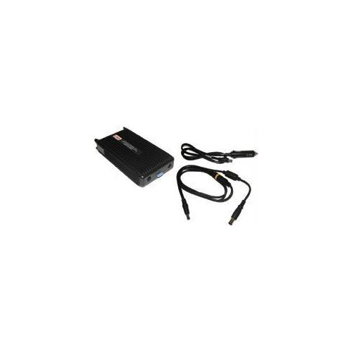 12 TO 32 VDC INPUT ADAPTER COMPATIBLE WITH - DELL  (FOR 12 TO 32VDC INPUT SYSTEM