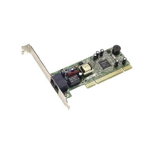 56KBPS V.92 PCI MODEM (LOW PROFILE)