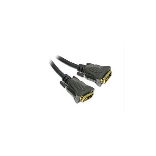 10M SONICWAVE(R) DVIANDTRADE; DIGITAL VIDEO CABLE (32.8FT)