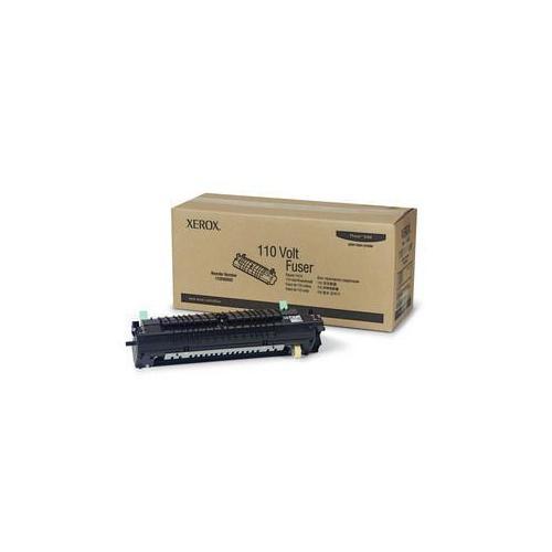 110V FUSER, PHASER 6360 FOR PHASER 6360
