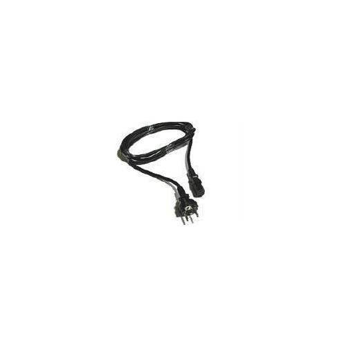 C2g 2.5m 14 Awg European Power Cord (cee7/7 To Iec320c13) (taa Compliant)