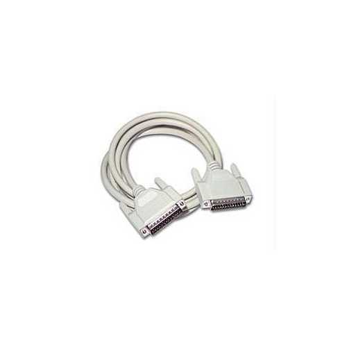 C2g 10ft Ieee-1284 Db25 M/m Parallel Cable