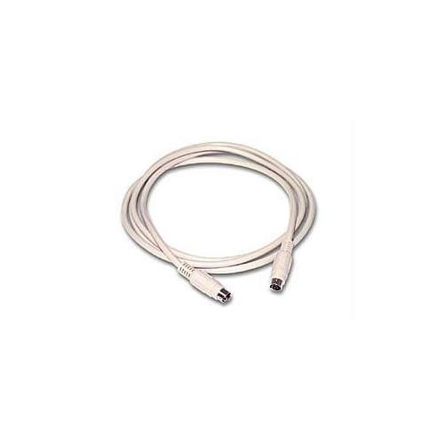 25FT PS/2 M/M KEYBOARD/MOUSE CABLE