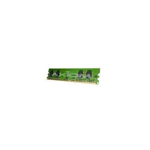 AXIOM 2GB MODULE # 73P4973 FOR LENOVO THINKCENTRE