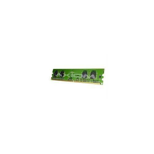 AXIOM 2GB FBDIMM MODULE # A0763385 FOR DELL POWEREDGE SERIES