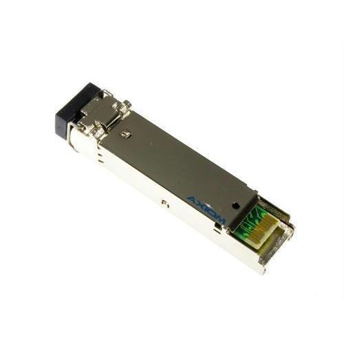 AXIOM 1000BASE-SX SFP TRANSCEIVER FOR CISCO # GLC-SX-MM,LIFE TIME WARRANTY