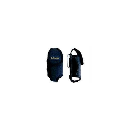 Engenius Technologies,inc Pouch For Wireless Phone