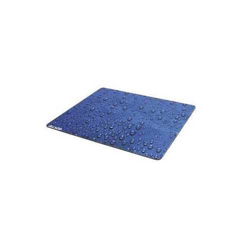 Allsop 28766 - Xl Mouse Pad - Raindrop Blue