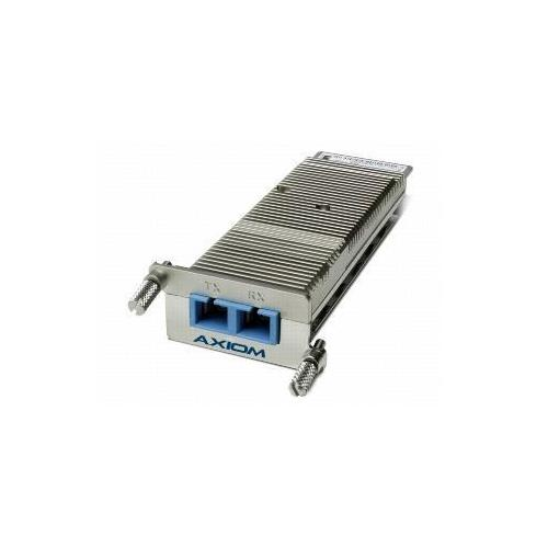 10GBASE XENPAK - TRANSCEIVER MODULE - 10 GBPS - 10 GIGABIT ETHERNET - WIRED - PL