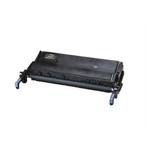 Canon Usa Canon P Toner Cartridge Black - For Canon Imageclass 2300, 2300n - 10,000 Pages
