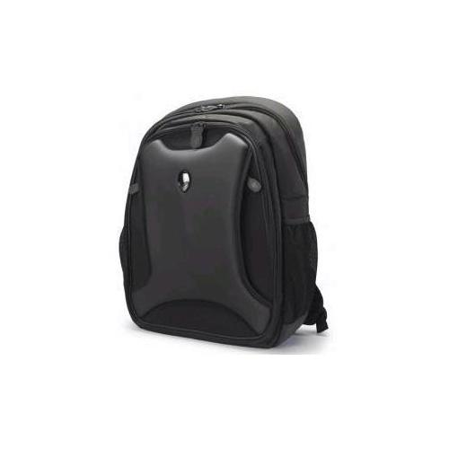 ALIENWARE ORION M17X CHECKPOINT FRIENDLY 17.3IN BACKPACK - SCANFAST,1680D BALLIS