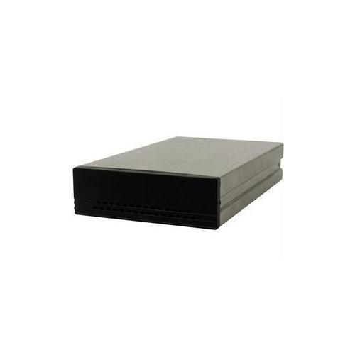 STORAGE DRIVE CARRIER (CADDY) - 1 X 2.5 INTERNAL - 2 X SERIAL ATA/300 INTERNAL -