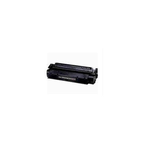 Canon Usa Canon S35 Black Toner Cartridge - For Canon Imagclass D320, D320rf, D340rf , Fax